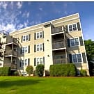 Carlton Place Apartments - Lowell, MA 01851