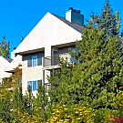 The Gables at Mountain Park - Lake Oswego, Oregon 97035