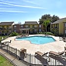 Banyan Cove - League City, TX 77573