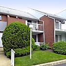 Park Place One - Northeast Philadelphia, PA 19115