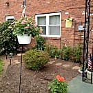 Pond View Apartments - Cheshire, CT 06410