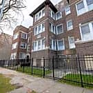 7240 S Yates - Chicago, IL 60649