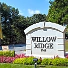 Willow Ridge - Avondale Estates, Georgia 30002