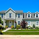 Windsor House of YOUR Choice - Windsor, CO 80550