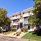 River Garden Apartments - Elk River, Minnesota 55330