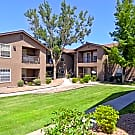 Hunter's Ridge - Albuquerque, NM 87123