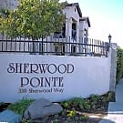 Sherwood Pointe - Madera, CA 93638