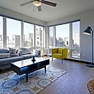 Frederick Lofts - Milwaukee, WI 53205