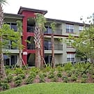 Elysium At Osprey Oaks - Lake Worth, FL 33460