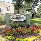 Sawgrass - James Island, SC 29412