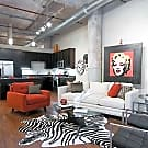 City View Lofts - Houston, TX 77002