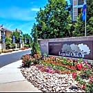 Legend Oaks - Denver, CO 80247
