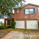 Beautiful 3 bedroom home in Sienna Plantation! - Missouri City, TX 77459