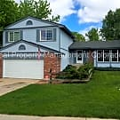 Beautiful 5 Bedroom Home in Highlands Ranch - Littleton, CO 80126