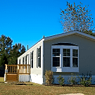 3 bedroom, 2 bath home available - Ladson, SC 29456