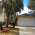 This 4 bedroom 2 bath home has 1772 square feet of - Oviedo, FL 32765