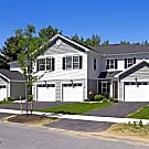 Stonebridge Enclave - Ballston Lake, New York 12019