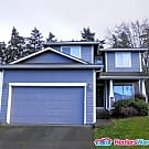 Remodeled 4 bedroom Home - Ready Now - Kent, WA 98032