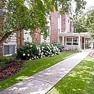 Lucia Lane Apartments - Fridley, MN 55432