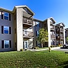 Harborcreek Senior Apartments - Erie, PA 16511