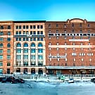 Old Market Lofts - Omaha, NE 68102