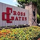 Cross Gates Apartments - Slidell, Louisiana 70461