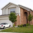 Nice 2 Story home in Crowley - Crowley, TX 76036