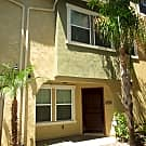 4 Bedroom 4 bath! - Phoenix, AZ 85035