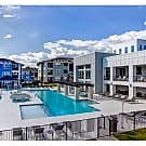 Atlantic at Parkridge - Irmo, SC 29063