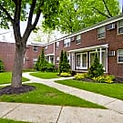 Lakeview Apartments - Leonia, NJ 07605