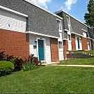 Heatherton Estates - Florissant, MO 63033
