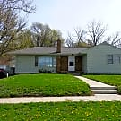 104 Colorado - Near Campus! SIGNING BONUS! - Ames, IA 50014