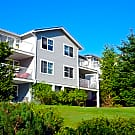 Langara Apartments - Issaquah, WA 98029