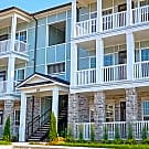 Avia Apartment Homes - Richmond, VA 23233