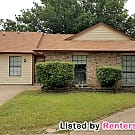 BAD CREDIT OK-Great 4/3 Cedar Hill -2 master... - Cedar Hill, TX 75104