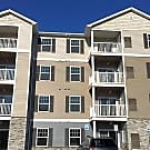 Meyer Pointe Senior Apartments - Amherst, NY 14226