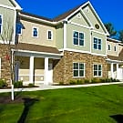 The Hamlet at Slingerlands - Slingerlands, NY 12159