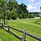 Park Avenue at Florham Park - Florham Park, New Jersey 7932