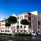 Tuscany Apartment Community - Santa Clara, California 95050