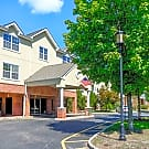 The Horizons at Franklin Lakes Apartment Homes - Franklin Lakes, NJ 07417