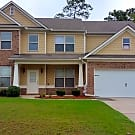 Great traditional home 4 Bedroom 2.5 Bathroom in G - Lawrenceville, GA 30044