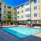 Parkside Commons - Chelsea, MA 02150