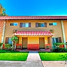 The Courtyards At South Coast - Santa Ana, CA 92707