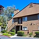 Heather Downs Apartments - Citrus Heights, CA 95610