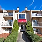 Country Club Apartments - Spartanburg, SC 29302
