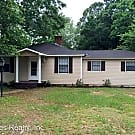 301 Azalea Circle West - Mobile, AL 36608