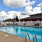 Towne Park Apartments - Troy, OH 45373