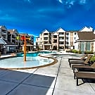 Steeplechase Apartments - Kansas City, MO 64155