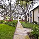 Winter Park Village - Winter Park, FL 32792