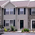 434 Indian Rock Circle - Elizabethtown, PA 17022